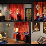Nagyváradon múzeum is viseli Szent László nevét?